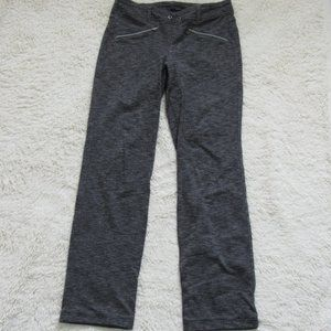 Kuhl  Heathered Gray Straight Hiking Pants 4